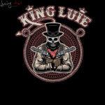 Live-Musik: King Luie auf Alte Fähre in Marbach an der Donau
