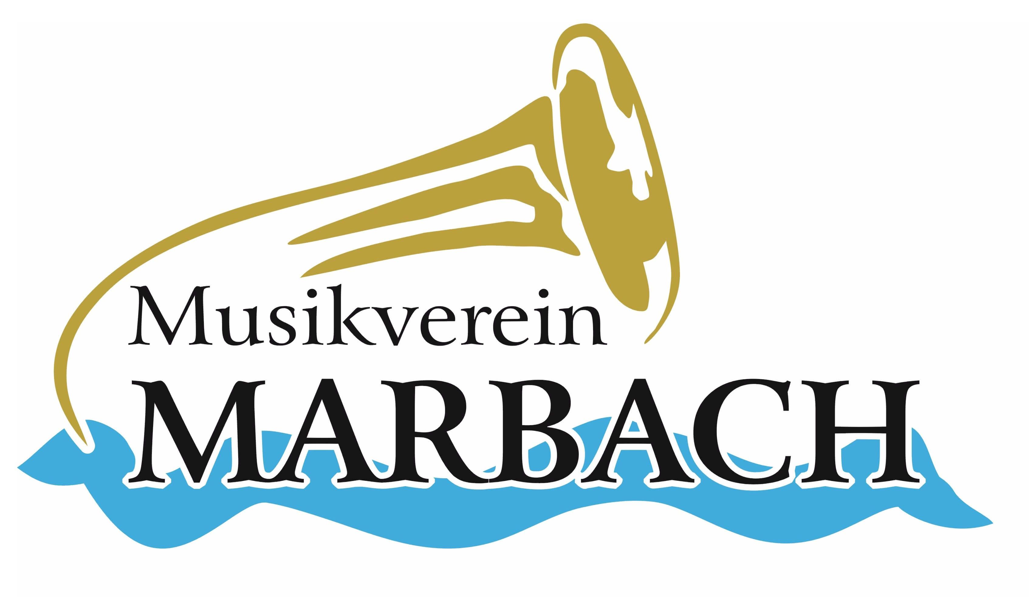 Saison-Eröffnung mit dem Musikverein Marbach