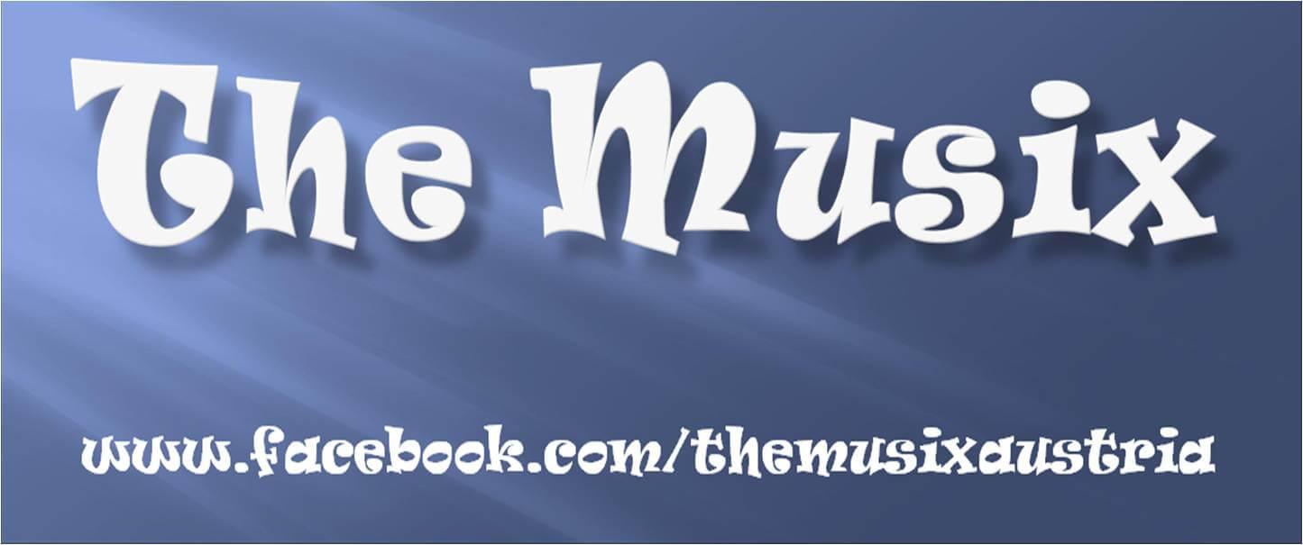 Live Musik   Freitag, 17. Juli 20